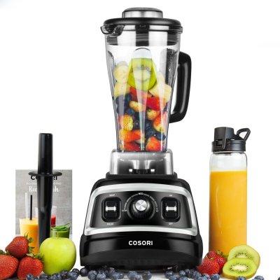 Cosori 1500W Professional Kitchen Blender.jpg