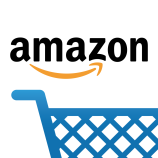 AmazonCart.png